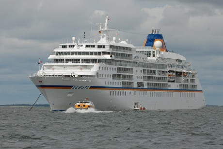 MS-Europa-meets-Sansibar